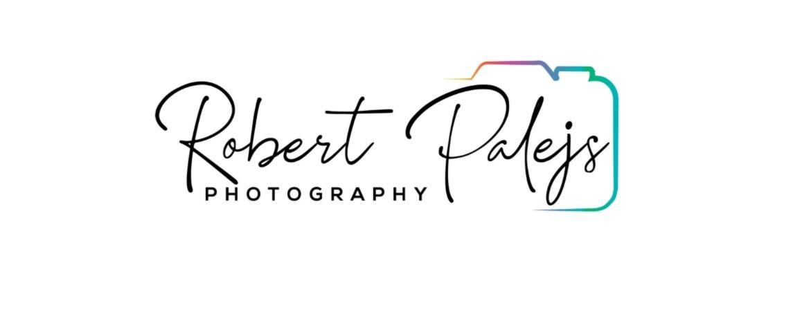 Robert Palejs Photography (@robertpalejsphotography) Cover Image