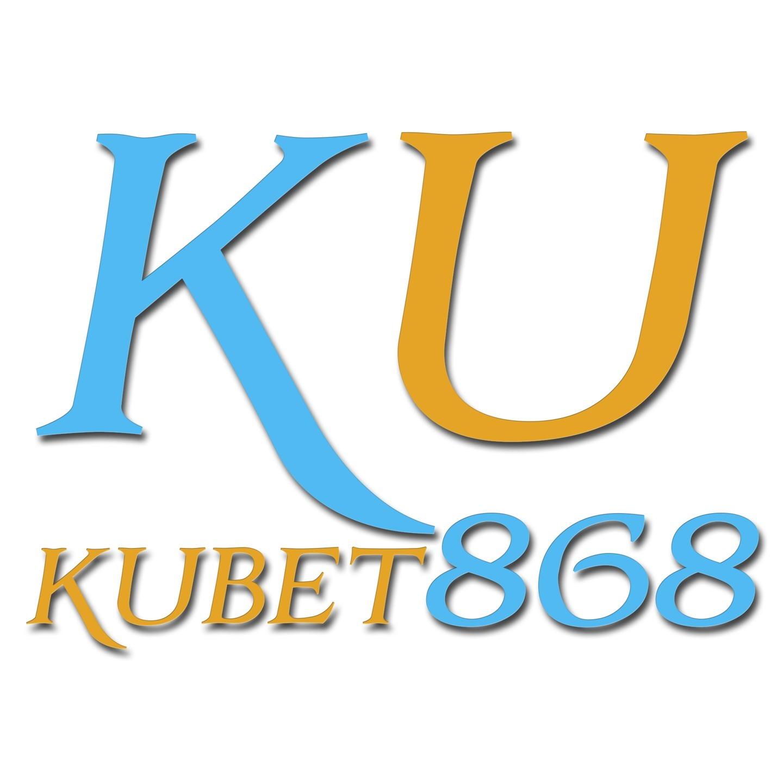 Kubet KU casino (@kubet868net) Cover Image