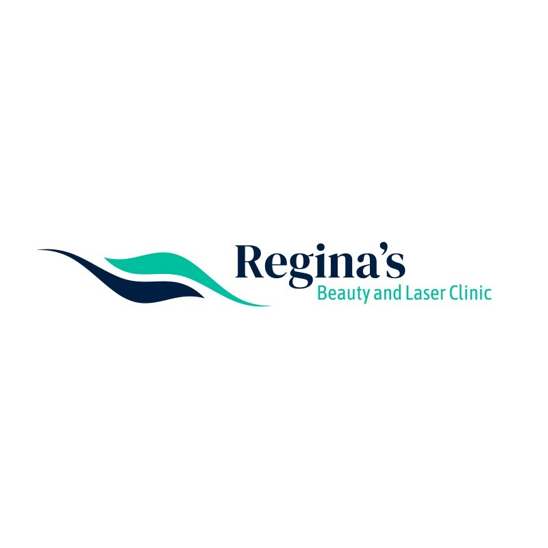 Regina's Beauty and Laser Clinic (@nelsonharris67) Cover Image