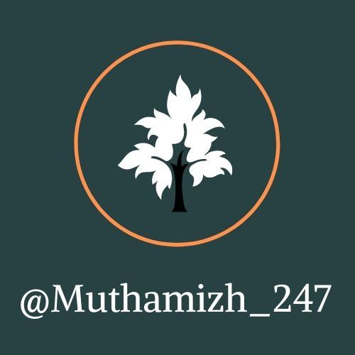 (@mc_247) Cover Image