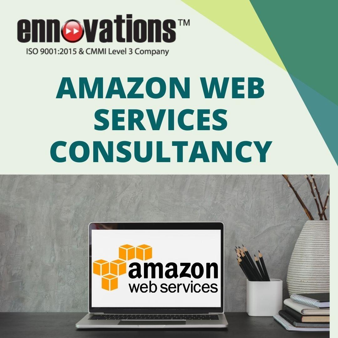 Ennovations Techserv, (@ervennovations) Cover Image