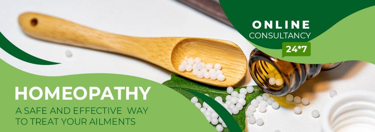 AVI Homeopathy Jiapur (@avihomeopathy09) Cover Image