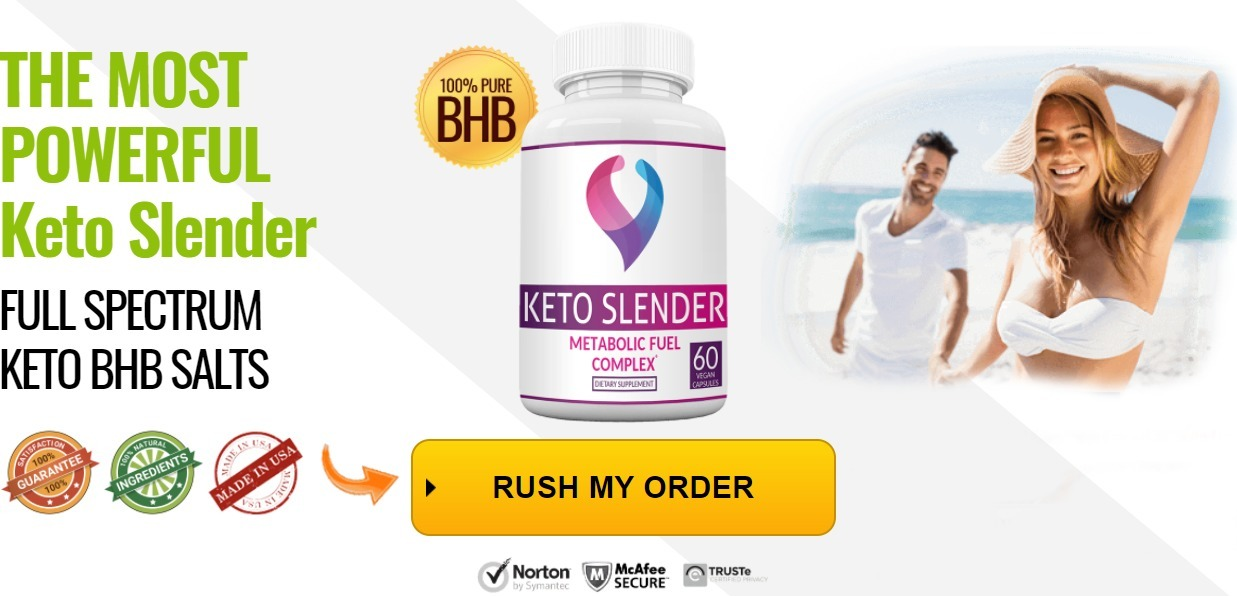 @ketoslends Cover Image