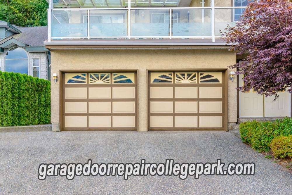 Tom's Garage Door Repair (@cgpgarage21) Cover Image
