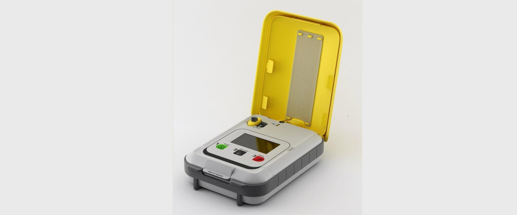 automateddefibrillator.com (@ritimportt) Cover Image