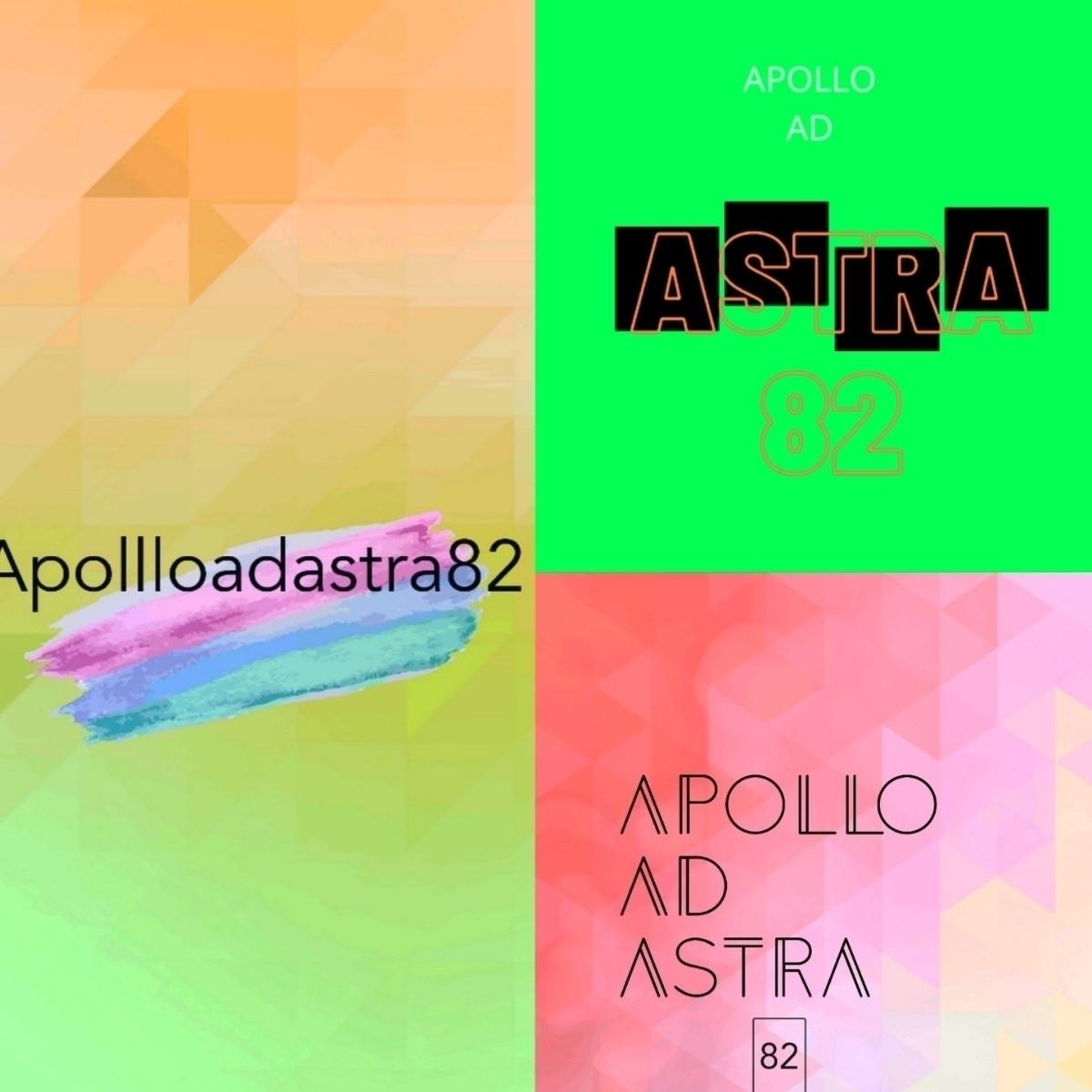 (@apollo82156) Cover Image