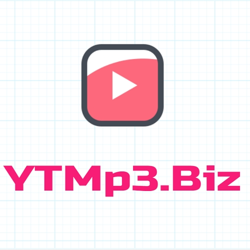 @ytmp3biz Cover Image