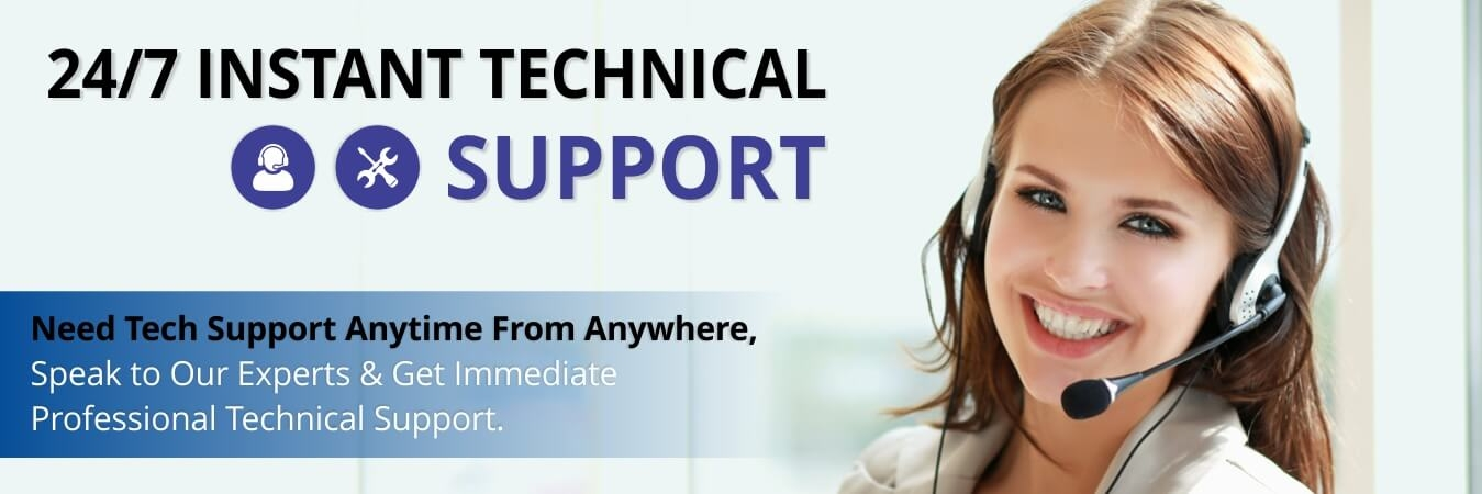 Email Help Supports (@emailhelpsupports) Cover Image