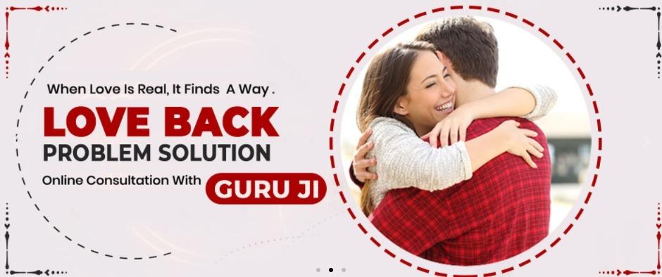 Guru Bhargava Ji (@gurubhargava) Cover Image