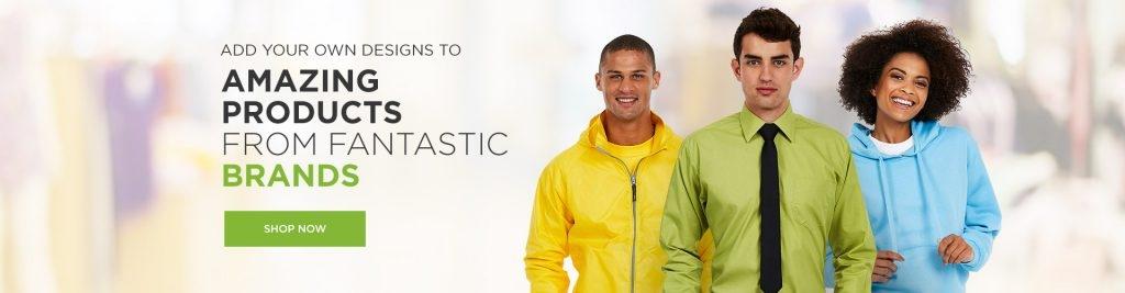 Custom Workwear (@customworkwear) Cover Image