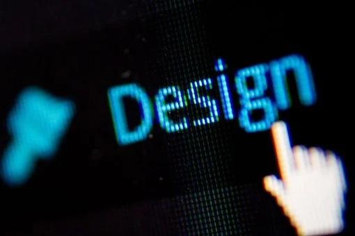 WP Developer (@wpdeveloperau01) Cover Image