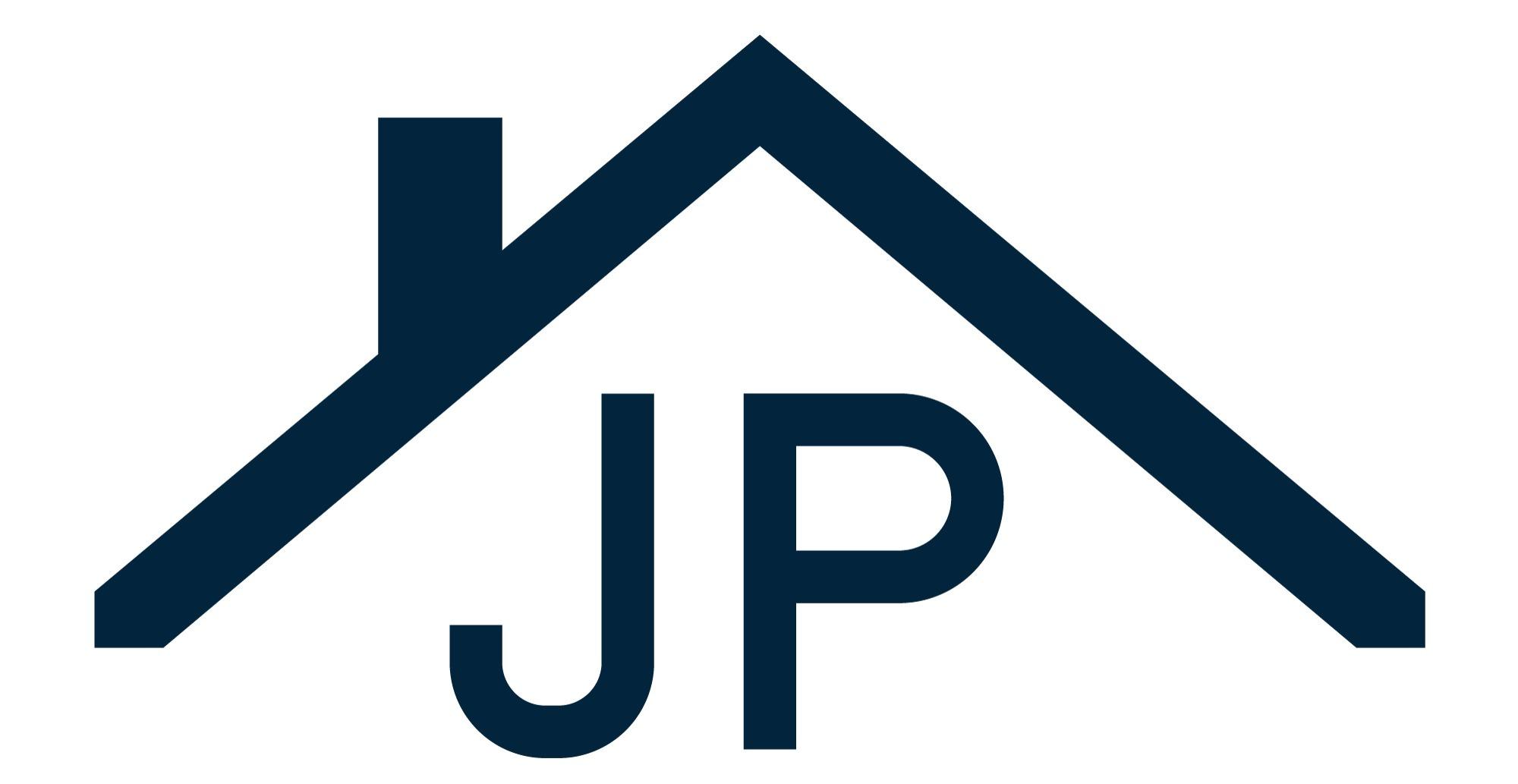JP Construction (@jpconstruction1) Cover Image