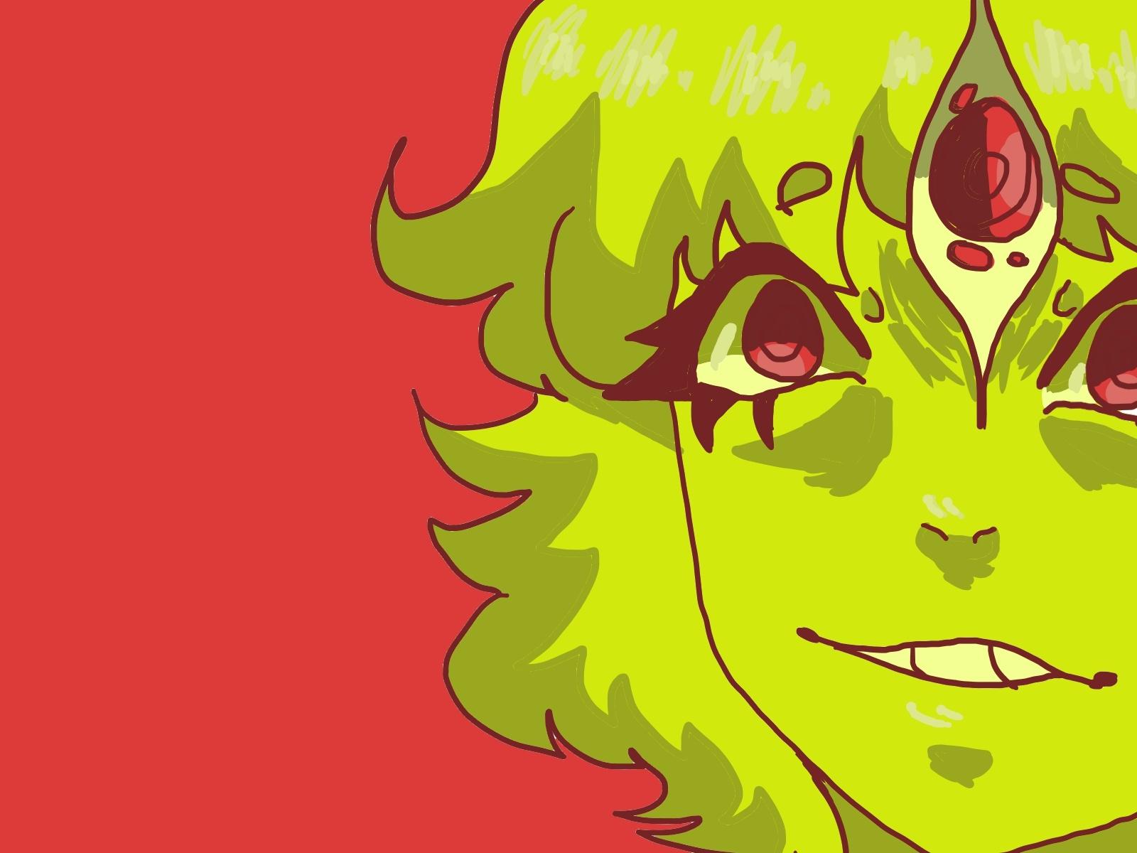 YUKI (@k4rk1tty) Cover Image