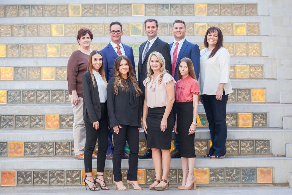 The Hogle Law Firm in Mesa (@hoglecriminallaw) Cover Image