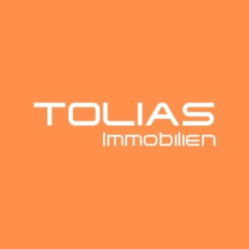 TOLIAS Immobilien GmbH (@toliasimmobilien) Cover Image