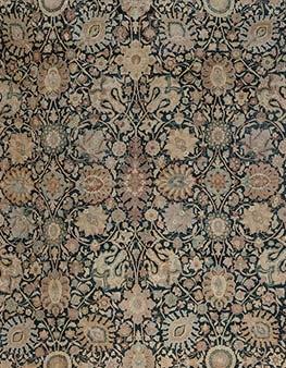 Oushak Rugs & Carpets (@oushakrugs345) Cover Image