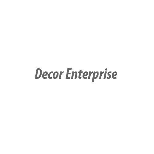 DECOR ENTERPRISE (DE) - False Ceiling Contractors  (@decorenterprisekolkata) Cover Image
