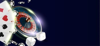 casinosite777info (@casinosite777info_) Cover Image