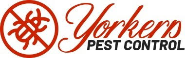 Yorkers Pest Control (@yorkerspestcontrol) Cover Image