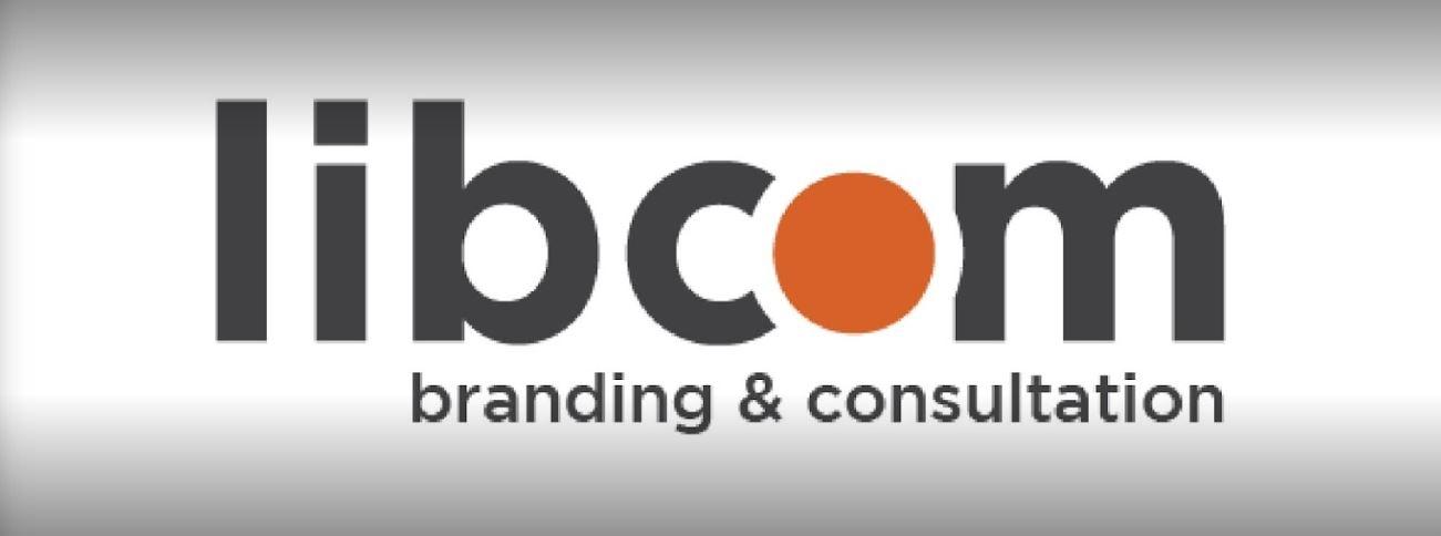Libcom Branding (@libcombranding) Cover Image