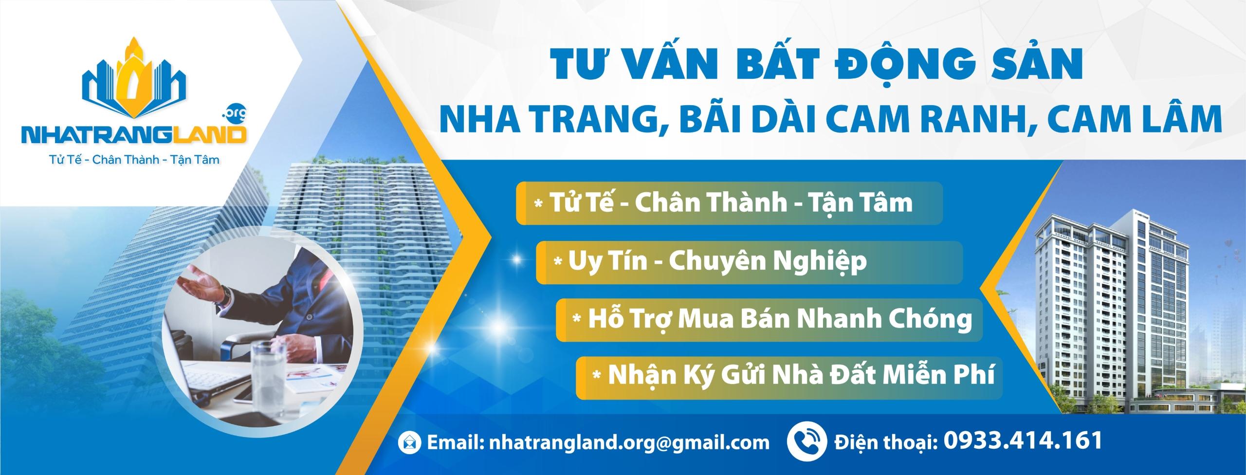 Nha Trang Land (@nhatrangland) Cover Image
