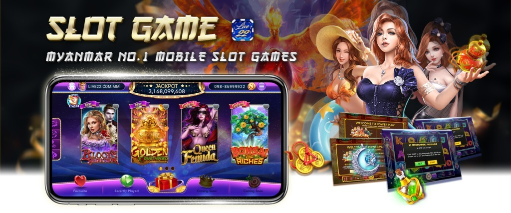 Live22 Mobileslot (@live22mobileslotlive22slot) Cover Image
