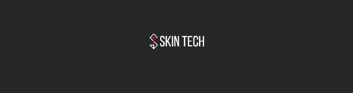 Skin Tech (@skintech01) Cover Image