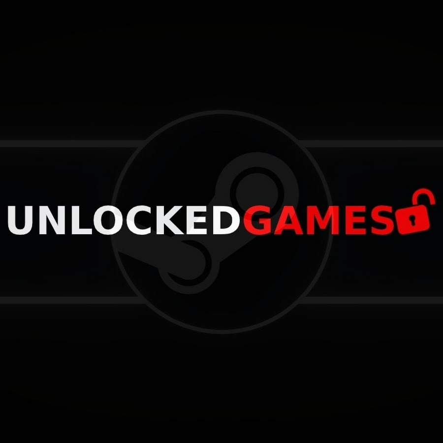 UnlockedGames.n (@unlockedgames) Cover Image