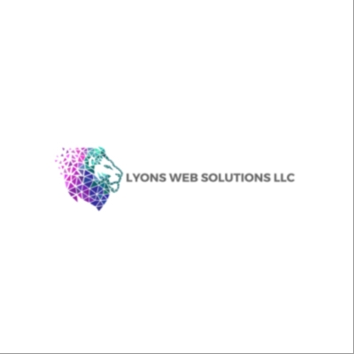 (@lyonswebsolutions) Cover Image