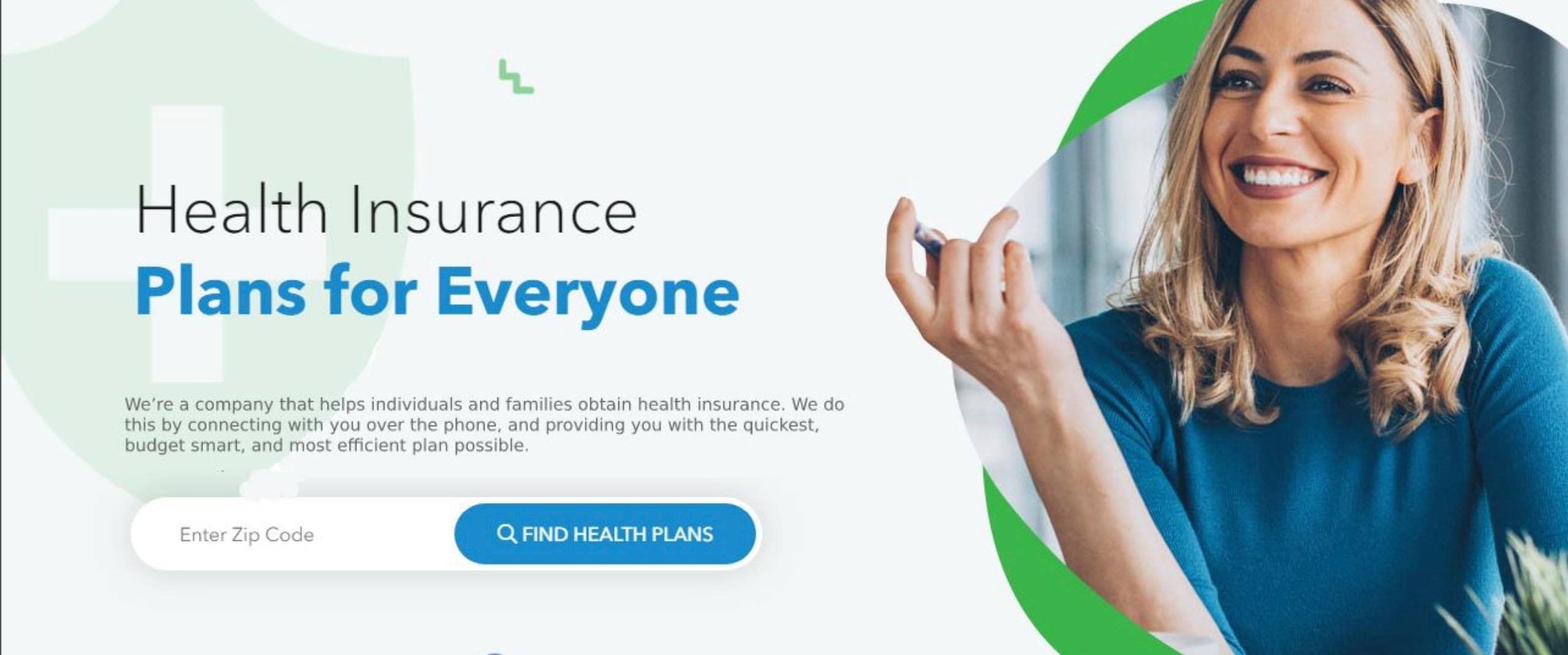 Health Insurance Agent (@healthinsuranceagent) Cover Image
