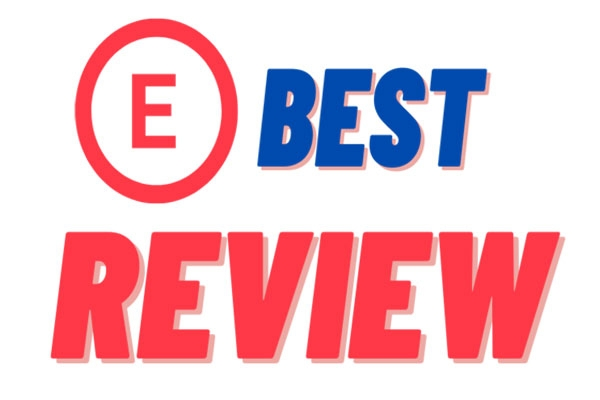 (@ebestreview) Cover Image