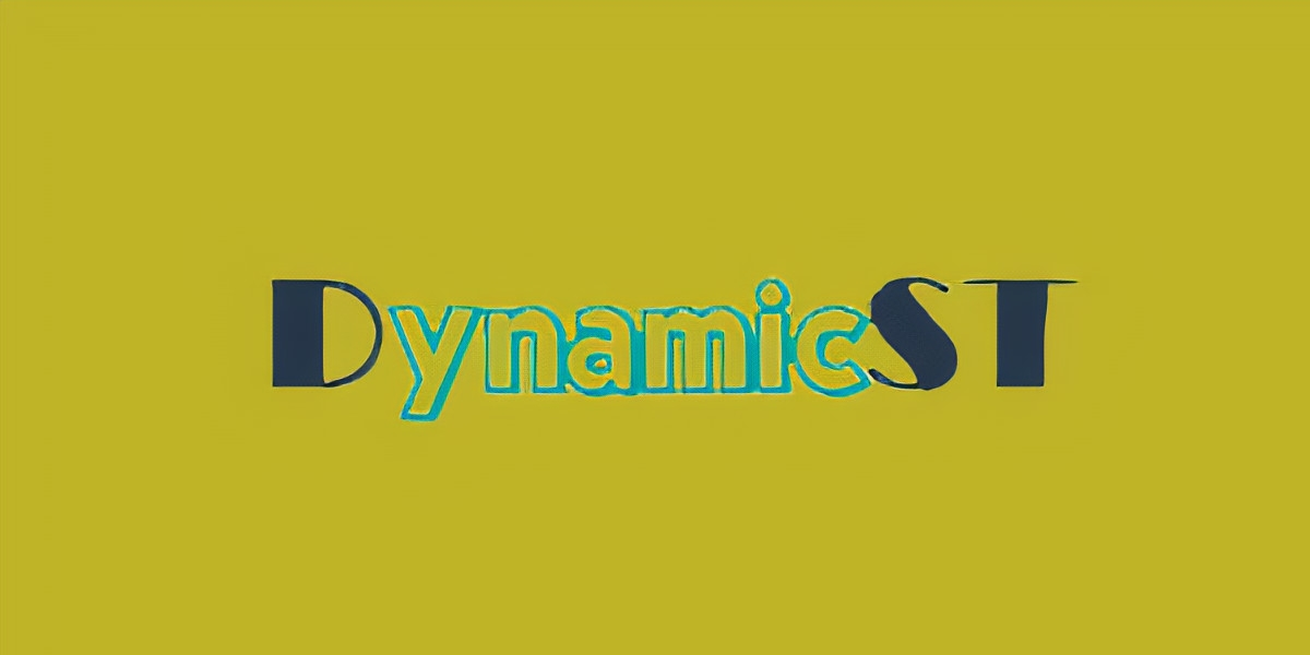 Dynamicst (@dynamicst) Cover Image