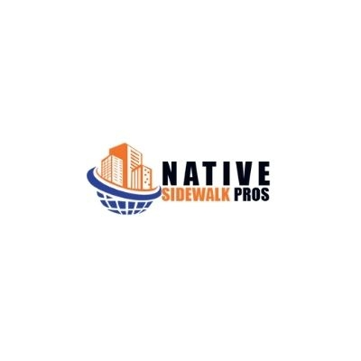 Native Sidewalk Repair (@nativesidewalkr) Cover Image