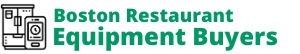 Boston Restaurant Equipment Buyers (@restaurant8764) Cover Image