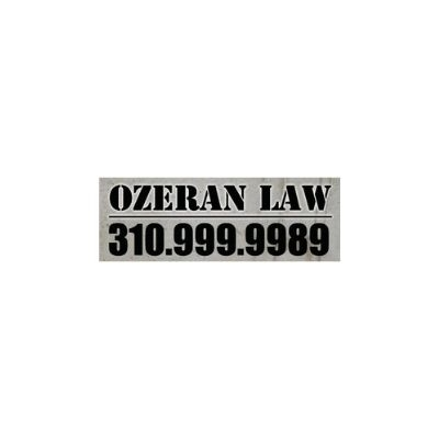 Ozeran Law Workers Comp Lawyer (@ozeranlawworker) Cover Image