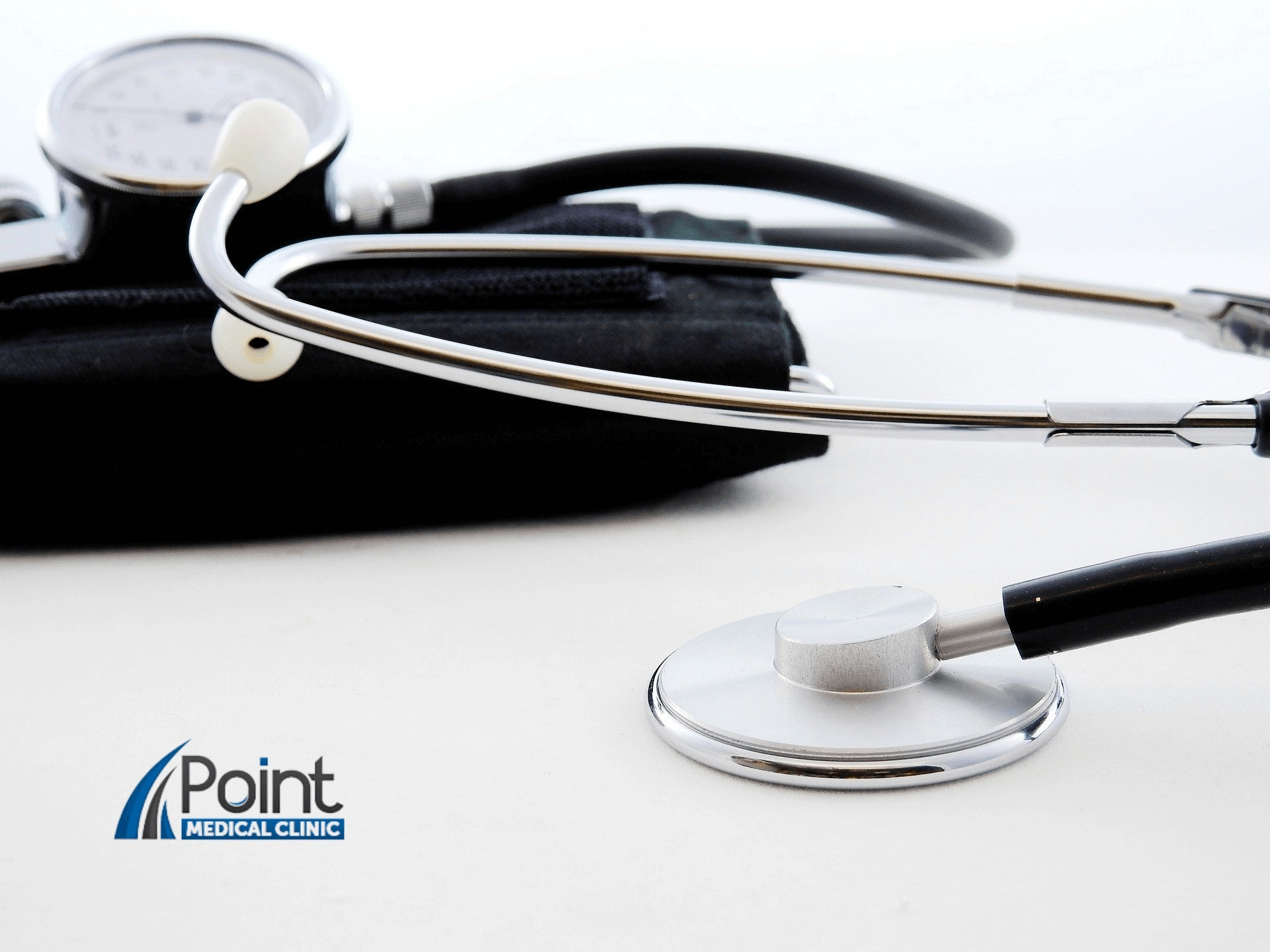 Point Medical Clinic (@pointmedicalau) Cover Image