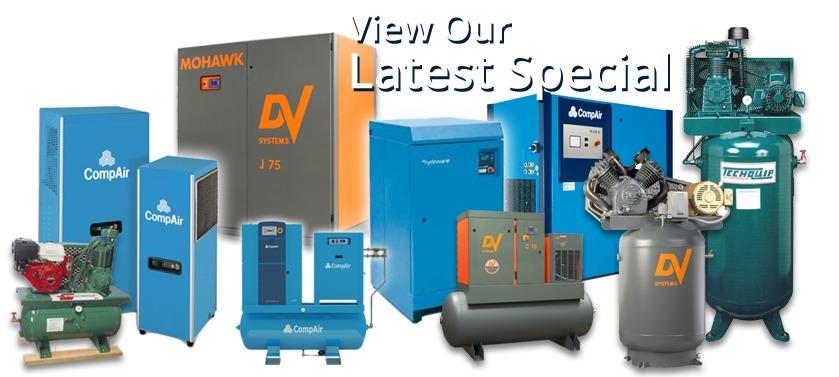 Macair Compressor Ltd. (@macaircompressor) Cover Image