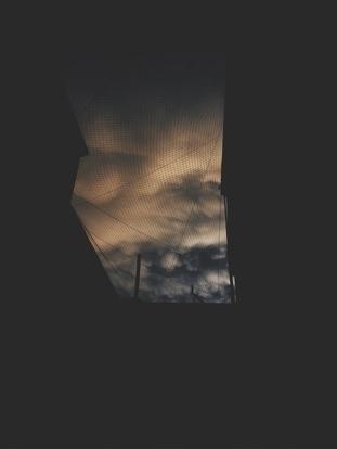 Nibraas Hanif (@lilneezus) Cover Image