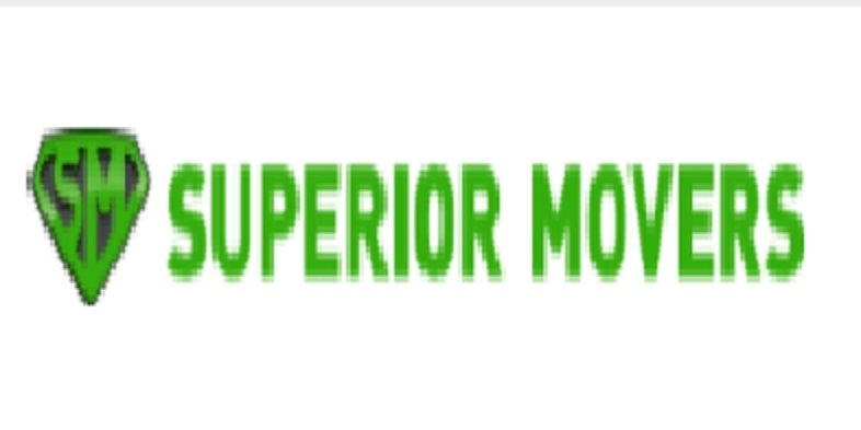 Superior Movers (@superiormovers2021) Cover Image