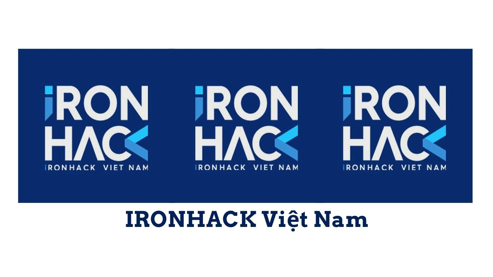 Nguyễn Thành Trung (@thanhtrung-ironhackvietnam) Cover Image
