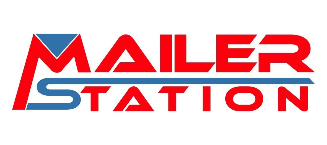 Mailer Station (@mailerstation) Cover Image