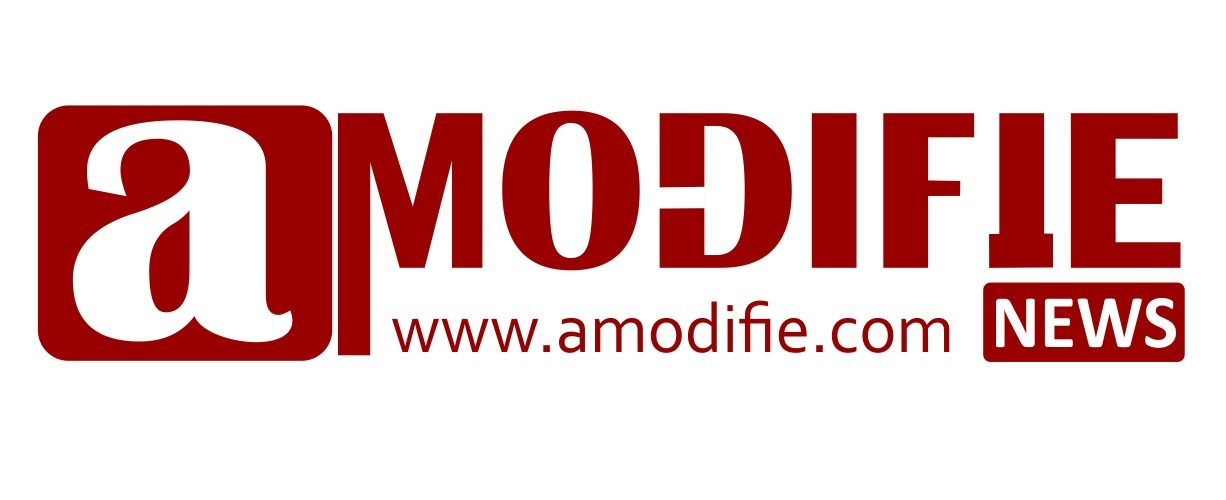 (@amodifie) Cover Image