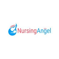 nursingangel (@nursingangel01) Cover Image