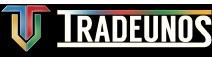 Trade Unos (@tradeunos) Cover Image