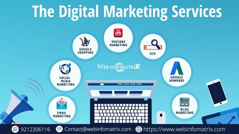 Social Media Marketing Company (@socialmediamarketingcompany) Cover Image