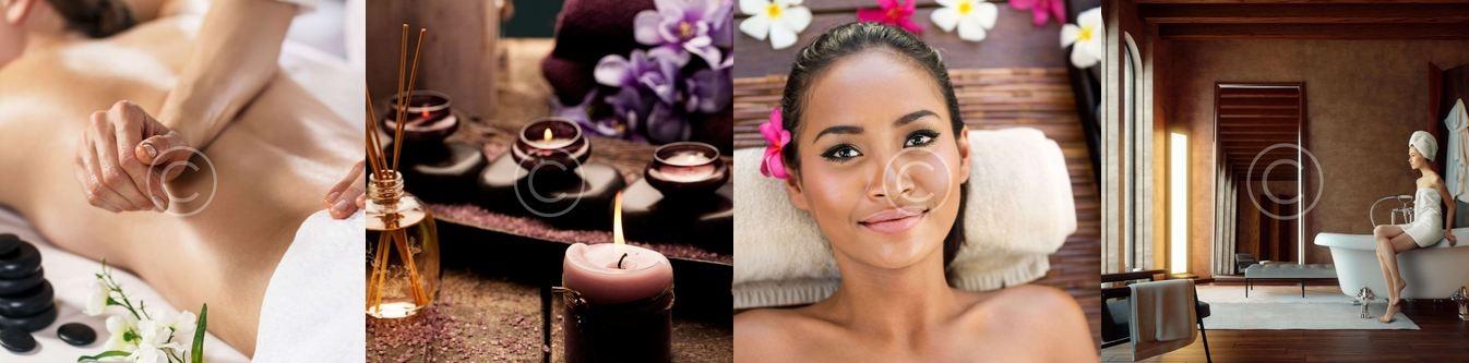 Cristy's Rejuvenating Massage & Wellness (@massagevancouver) Cover Image