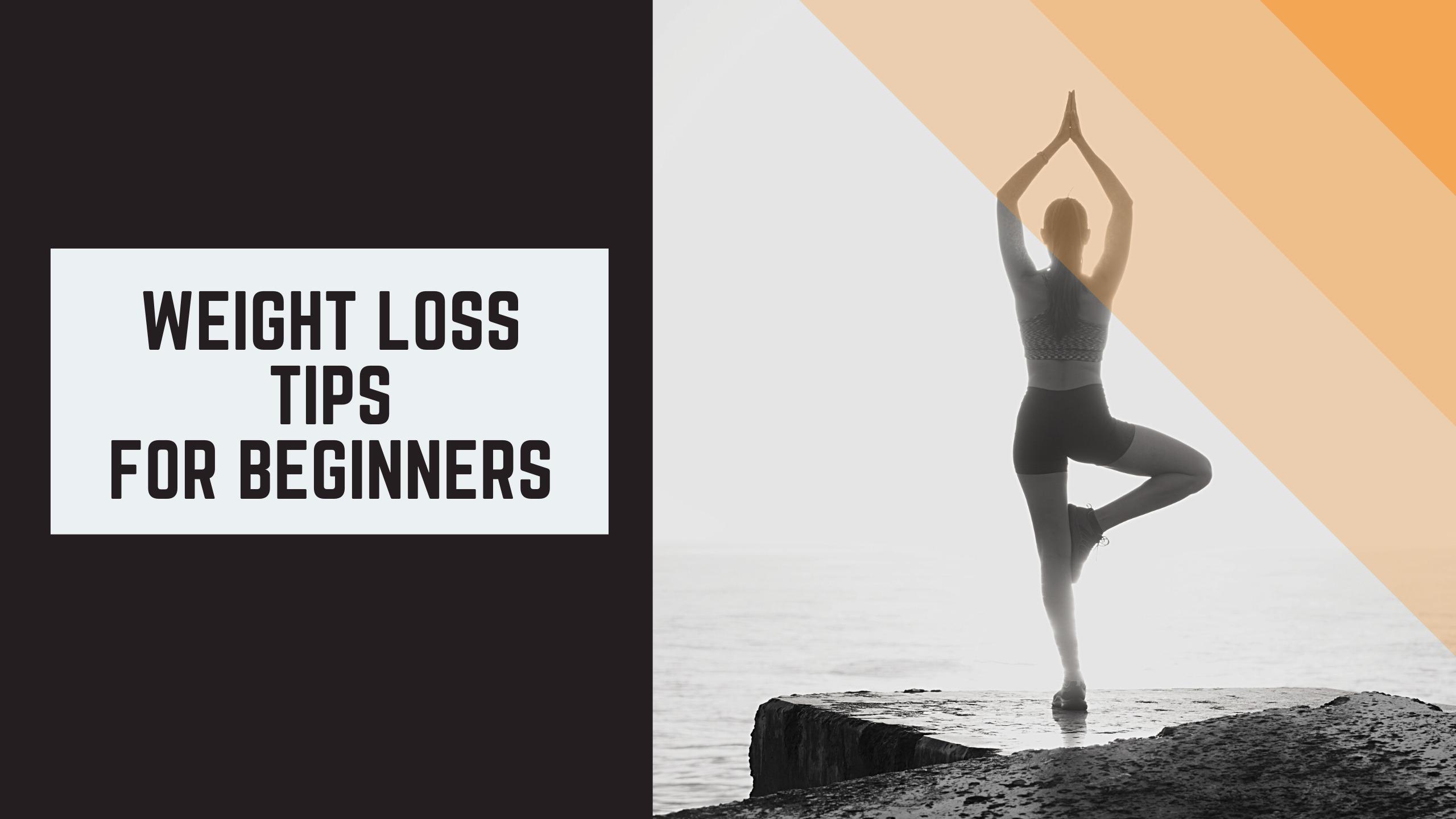 Fitness Fever (@fitnessfever) Cover Image