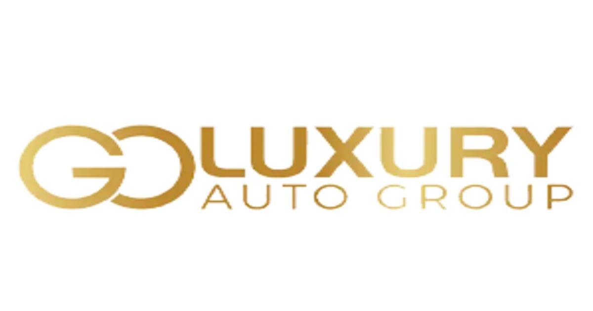 goluxuryauto (@luxuryauto) Cover Image