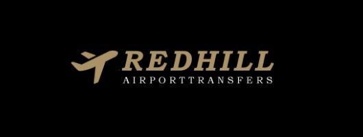 Redhill Cabs Airport Transfers (@redhillairporttransfers) Cover Image