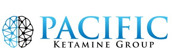 Pacific Ketamine Group (@pacificgroupca) Cover Image